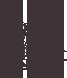 Filtración y ebullición