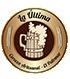 Cerveceria La Ultima