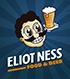 Eliot Ness Food & Beer