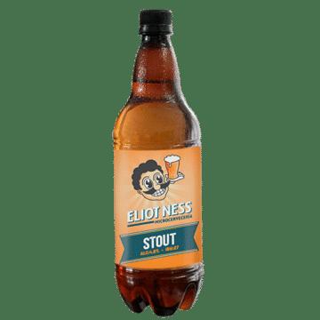 cerveza artesanal stout