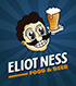 Eliot Ness Food & Beer